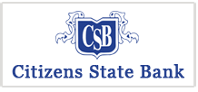 Citizens State Bank114 W. main StreetPO Box 198Wyoming IA 52362563-488-2226Website