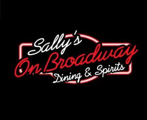 Sally's On Broadway 263 Broadway St. Springville, Iowa 52336Website