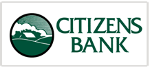 Citizens Bank215 East Main StreetAnamosa, IA 52205319-462-3561Fax: 319-462-2209Website