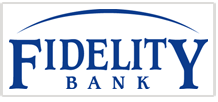 Fidelity Bank and Trust107 S. Garnavillo StreetPO Box 456Anamosa IA 52205319-462-6031Fax: 319-462-6046Website