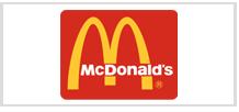 McDonald's Restaurant160 Chamber Dr.Anamosa IA 52205319-462-3589